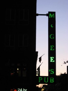 McGees2