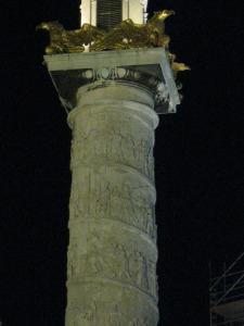 Column!