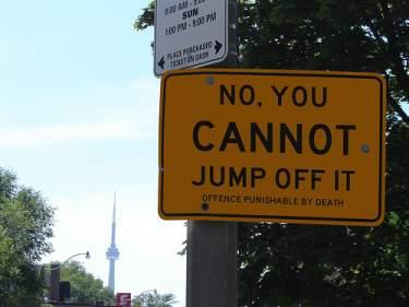 (Photo found at smartcanucks.ca)