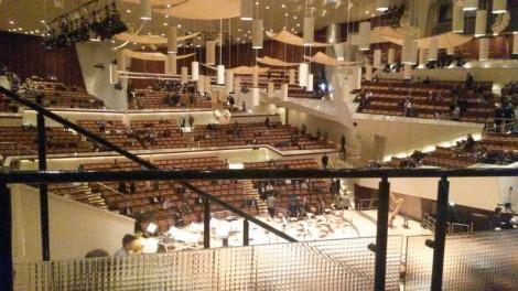 Philharmonic-inside1