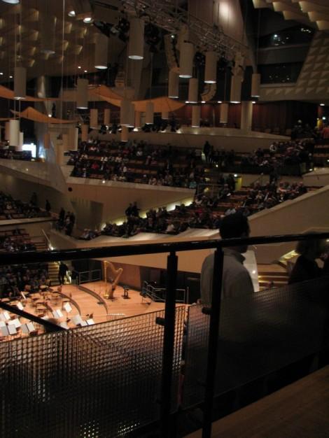 Philharmonic-inside2